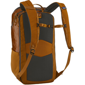 Patagonia Black Hole Mochila 32l, hammonds gold